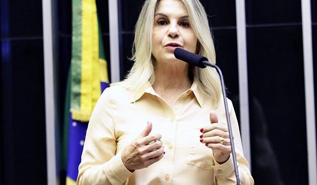URGENTE: Justiça manda deputada Soraya Manato e dono de 'site' retirarem do ar notícias 'inverídicas e caluniosas' contra Casagrande